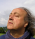 JÓZEF SKRZEK autor muzyki