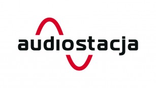 Audiostacja