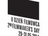 II Dzień Filmowca