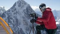 Dlaczego filmowcy używają produktów firmy ATOMOS?