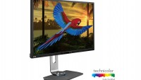 "Monitor BenQ PV3200PT z serii ""Color Management"""
