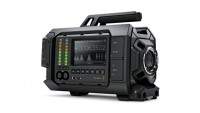 Blackmagic Design URSA EF - Kamera Filmowa 4K 80 FPS