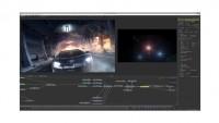 Blackmagic Fusion 7 Studio dla Windows