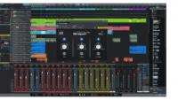 PreSonus Studio One 3.2. Nowa wersja dla wymagających!