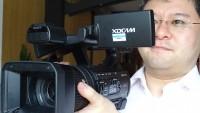 Sony – HDR na ekranie – przyszłość nabiera blasku i barw
