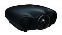 Nowy projektor Epson w D35