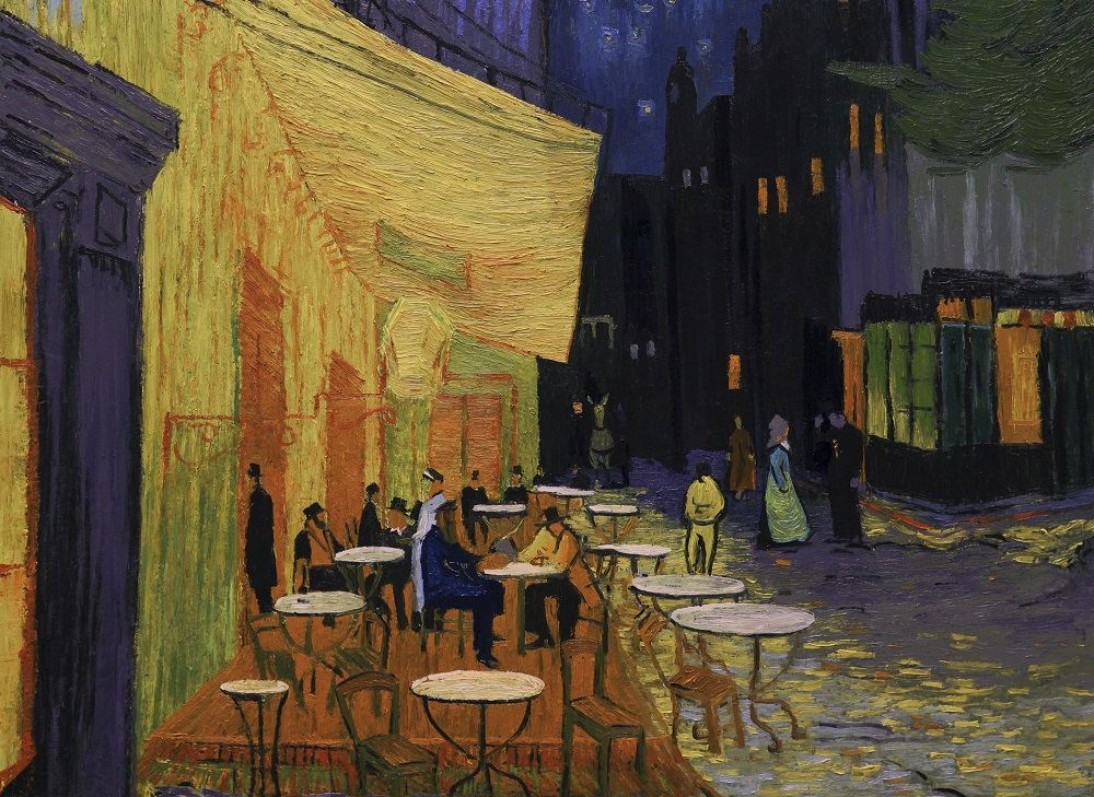 loving-vincent-cafe-terrace-at-night.jpg